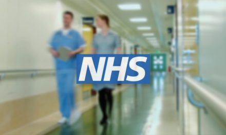 Joint management arrangements for NHS health bodies in North Tyneside, Newcastle and Gateshead