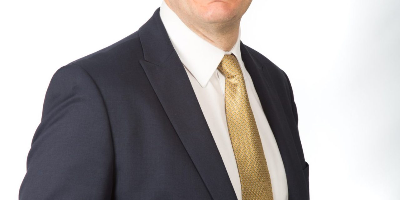 Director of IT at Newcastle University takes up post with business and IT consultancy