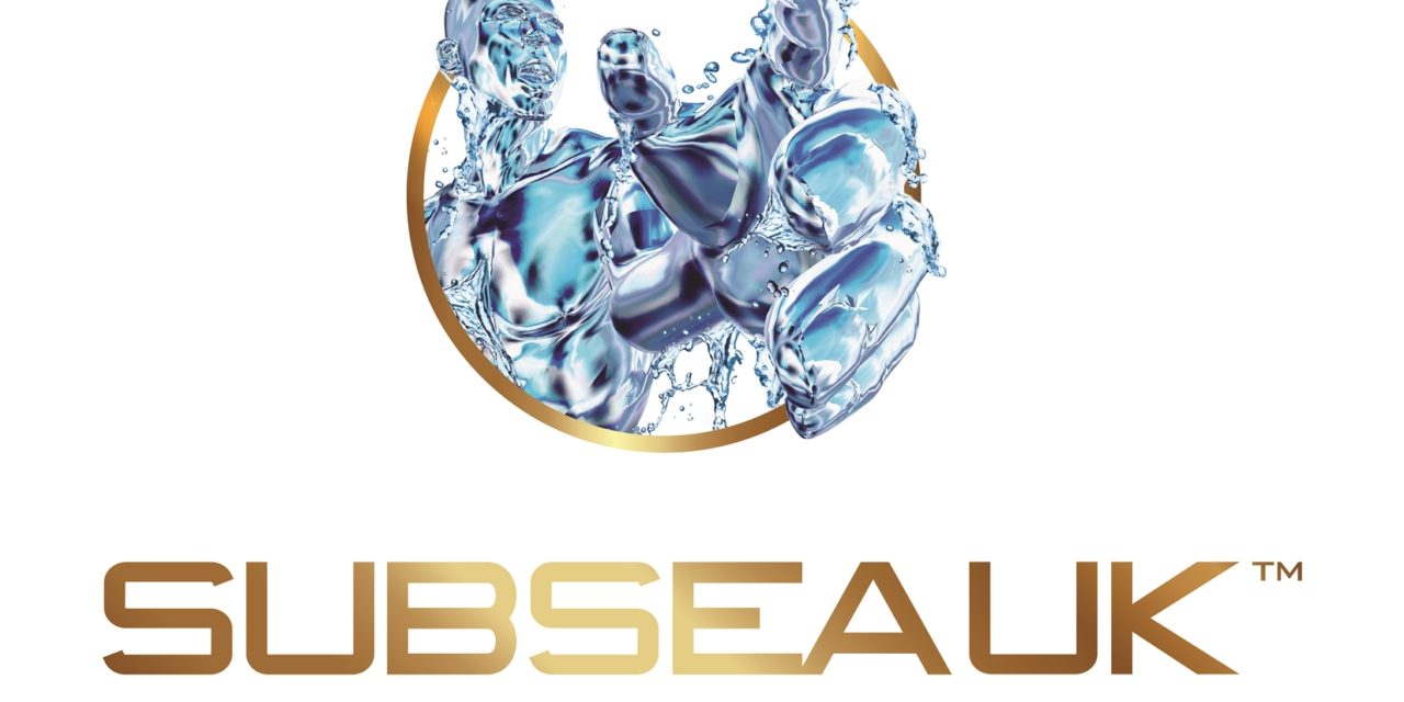 JDR bags Global Exports gong at Subsea UK Awards for second year running
