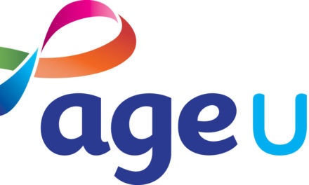 Age UK North Tyneside Launch First North Tyneside Time Swap