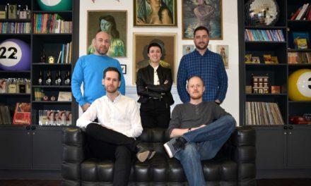 Drummond Central acquires Coalface to strengthen digital capabilities