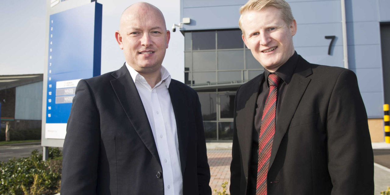 Invest North East England launches regional property and land database