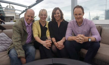 Newcastle-based Karol Marketing only North East agency to be named on Government PR roster