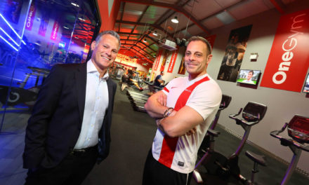OneGym Strengthens Teesside Presence with latest Growth Fund Investment