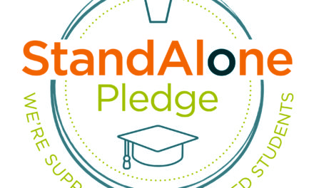Sunderland is first North East University to pledge support for estranged students