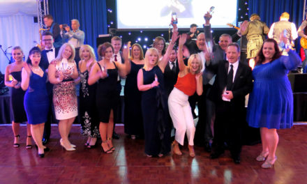 Awards set to showcase employee talent in the North East