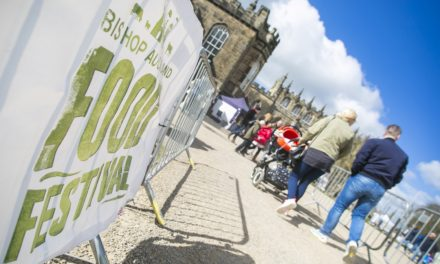 Tasty Tours announced for BAFF foodies