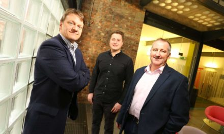 North East punching above its weight for start-up investment