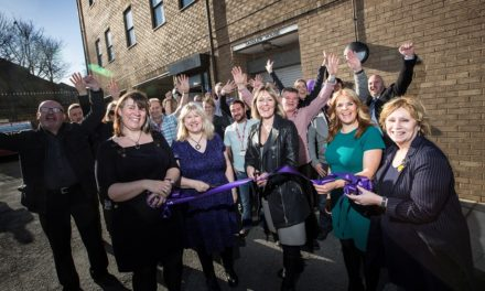 New centre will provide support for addiction recovery