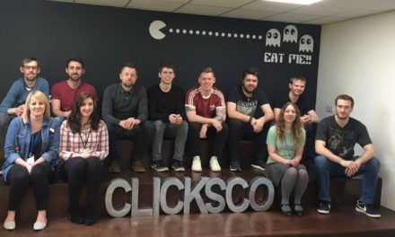 Clicksco celebrates global growth with international office expansion