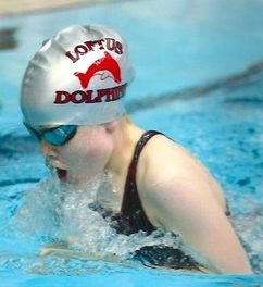 Youngsters with Disabilities and an Olympic Hopeful Awarded Financial Support