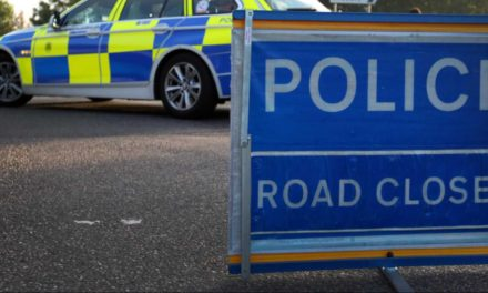 Traffic News – M62 westbound between J36 and J35 | Westbound | Road Works