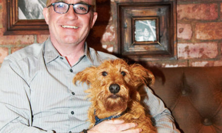 City Tavern proves it is top dog