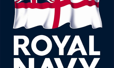 Redcar & Cleveland College Students Secure Royal Navy Roles