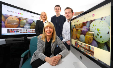 Website keeps North East job-hunters on the move