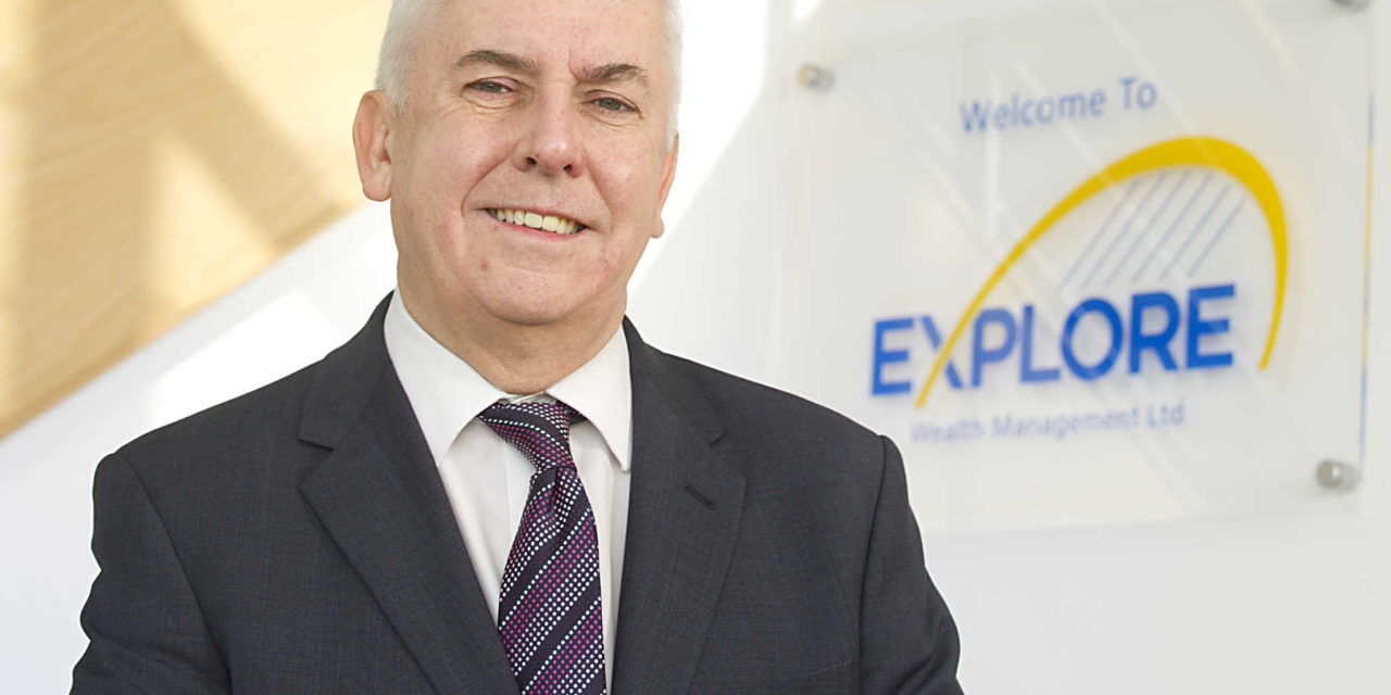 Two decades in the Sumner sun at Explore Wealth Management