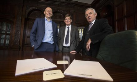 Robson Laidler Acquires Durham Accountancy Firm