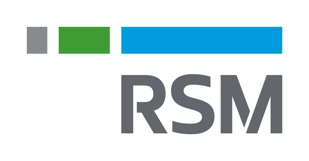 Exam success for RSM trainee in Newcastle