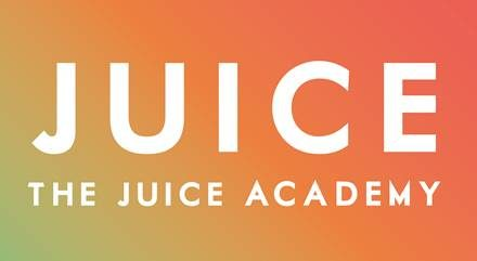 Juice Academy to attend Northern Conference