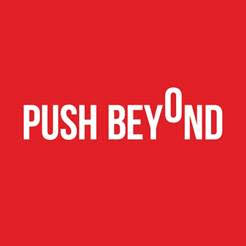 Push Beyond to attend Northern Conference