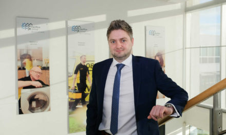 0800 Repair Gas secures exclusive deal with Flow Products