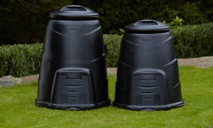 County Durham residents urged to get composting
