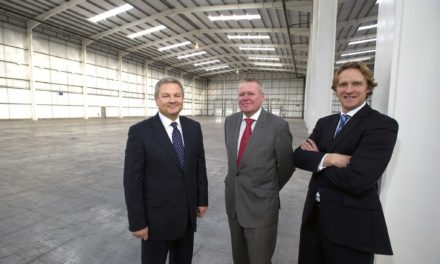 Jobs forecast as packaging company acquires Gateshead unit