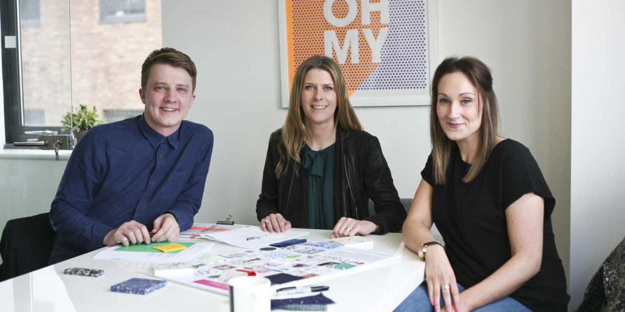 New starters join growing trend agency