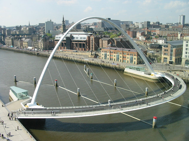 Small Businesses in the North East Prioritise Regional Growth