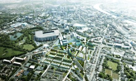 Newcastle Science Central to showcase exciting new developments