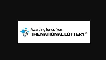 National Lottery shines spotlight on South Tyneside stories