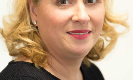 New head of business operations for Sunderland BID