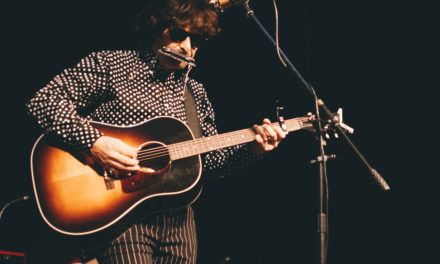 The Bob Dylan Story comes to Gala Theatre