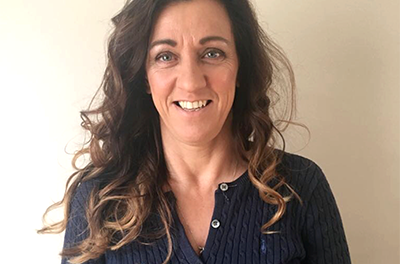 New Head of Bookkeeping for Greaves West & Ayre