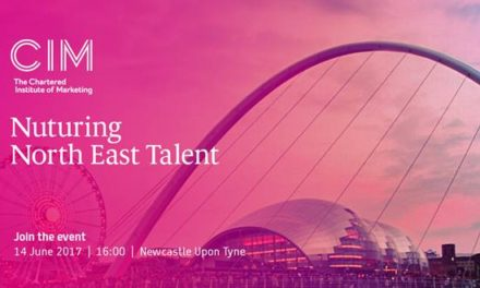 Nurturing North East Talent