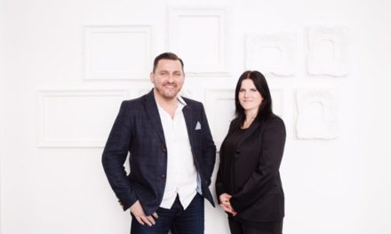 North East digital and design agency JUMP celebrate their 10 year anniversary as they set their sights on further growth