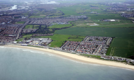 Seaburn set for regeneration after Siglion plan gets green light