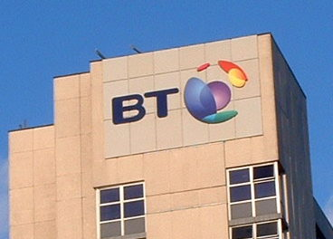 BT Creates new CIO Teams to Boost Business Relationships in the North East