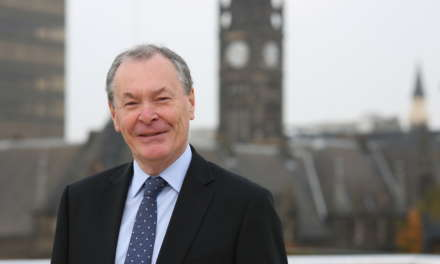 Tees Valley Mayor Welcomes Significant Increase in Arts Council Funding