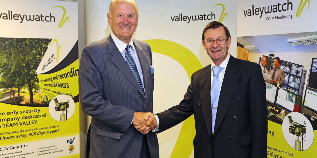 Valleywatch acquired by North East's Protector