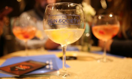 Let the fun be-gin with a new Tyneside festival