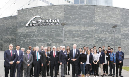 High Praise for Inaugural Summer Academy on Contemporary Challenges in International Criminal Justice