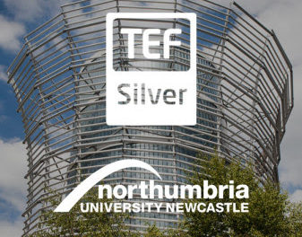 University teaching excellence recognised nationally
