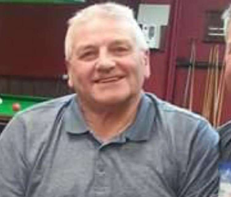 Willington AFC to Name Stand After Jackie Foster