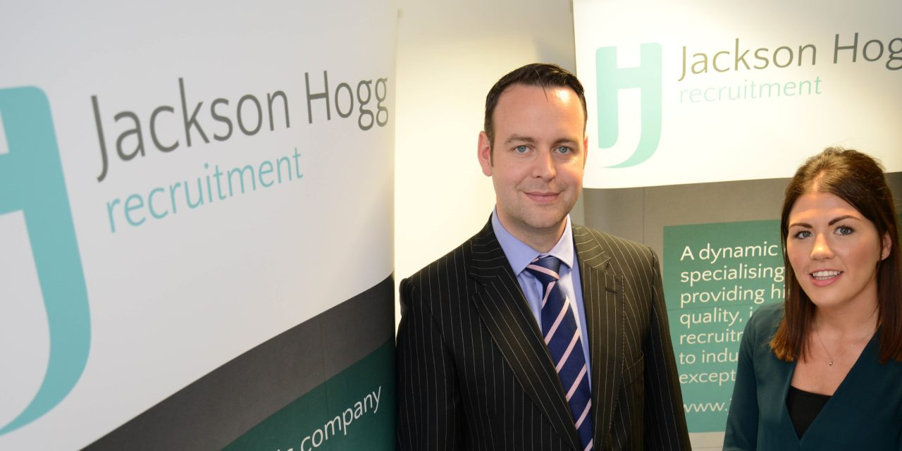 Jackson Hogg appoints experienced consultant to growing team