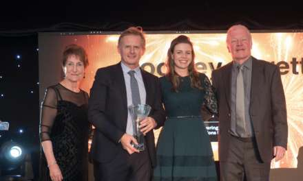 Applications open for North Tyneside Business Awards