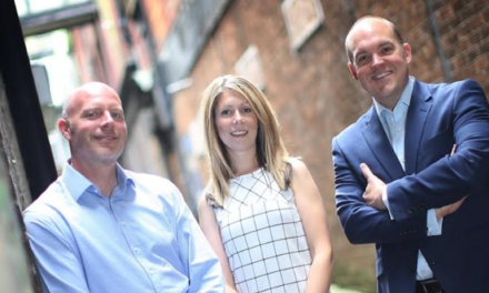 Silverstone targets growth in residential market with new business venture