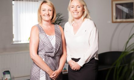North East Law Firm Strengthens Offering with New Appointments