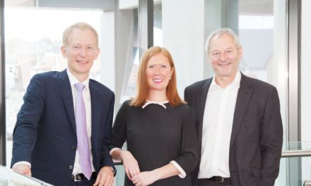 Manufacturing Forum Strengthens Market Position with the Appointment of Two New Board Members