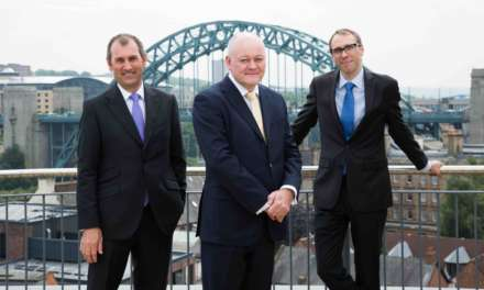 Bond Dickinson Wealth expands Private Wealth offering following two appointments